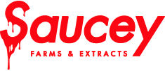 Saucey Farms & Extracts